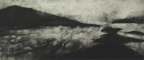 Loch Tuath
