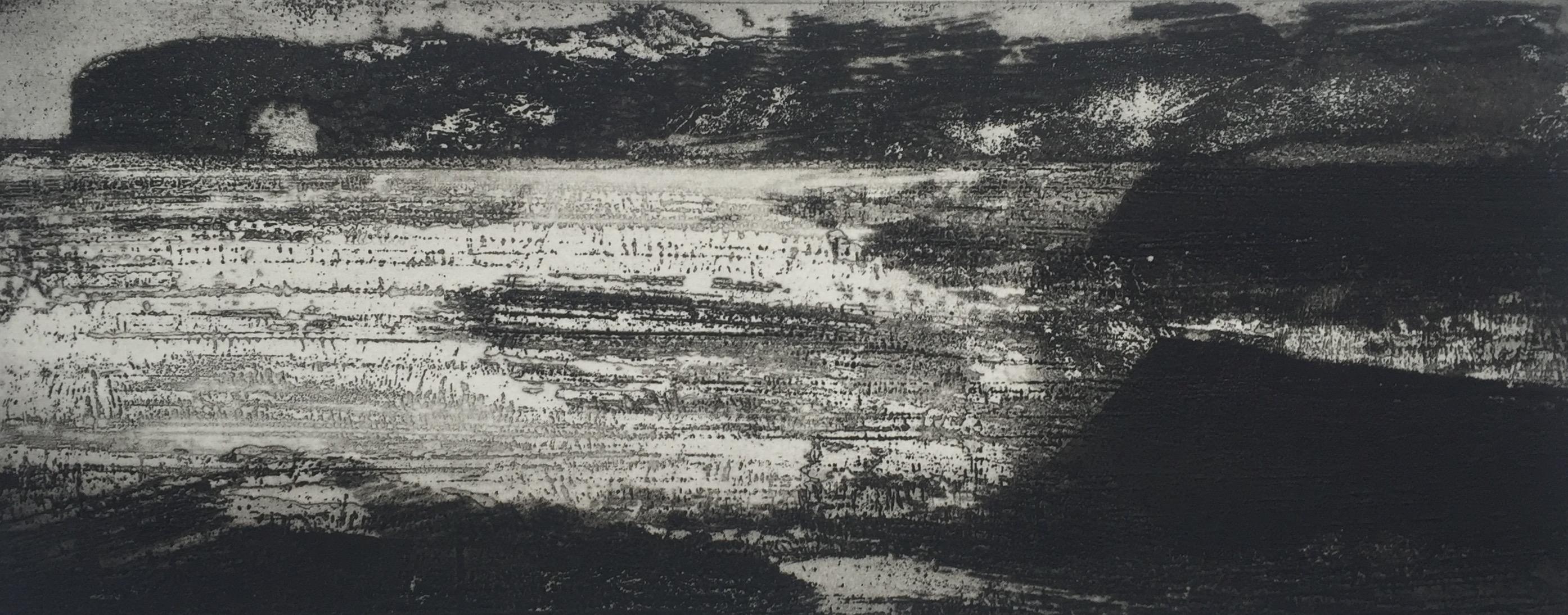 Rubha na Beirghe