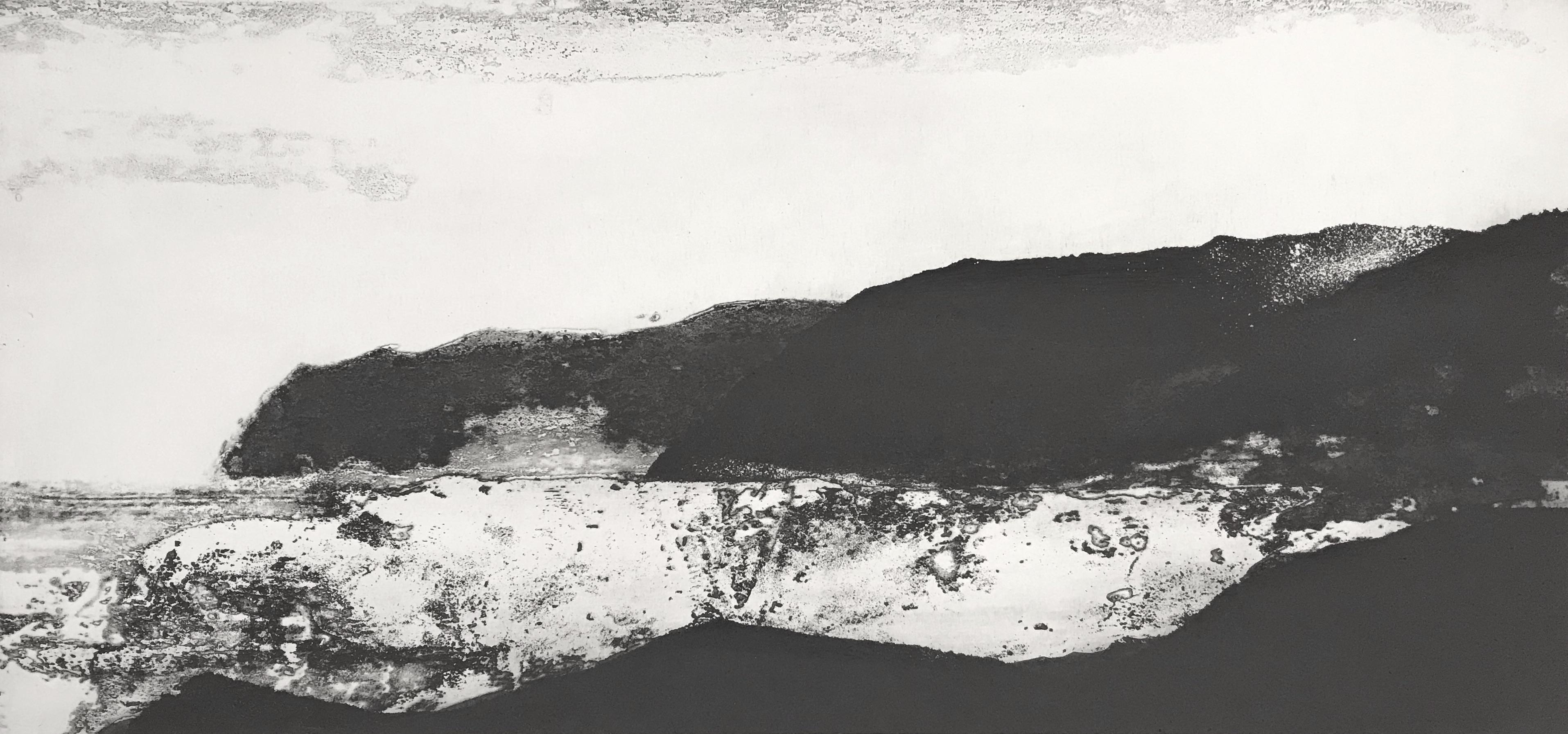 Glenrock Beach III